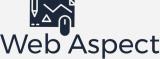 Web Aspect Logo
